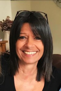 Nathalie Chanfray