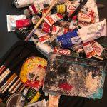 tubes-de-peinture