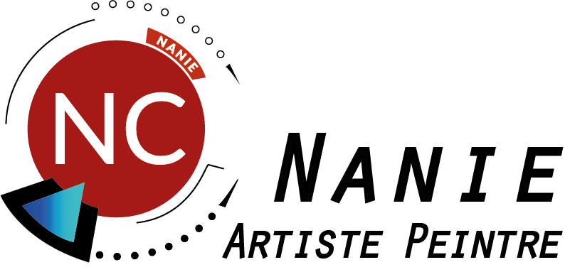 logo pro baseline